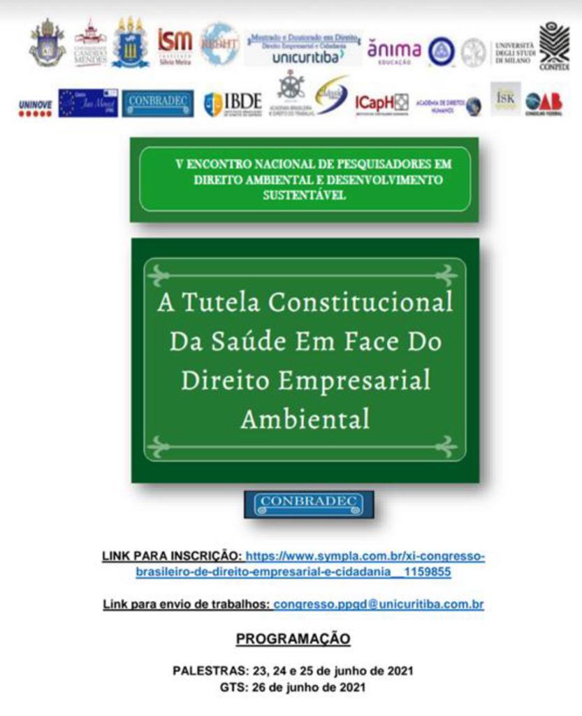a_tutela_constitucional