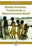 Direitos humanos, fundamentais e desenvolvimento social