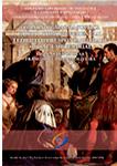 Os paradigmas da justiça social como referencial teórico da responsabilidade social empresarial