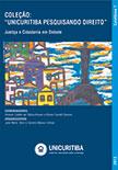 Coletânea 01 - Justiça e Cidadania em Debate