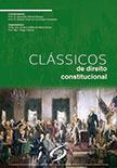 Clássicos de Direito Constitucional