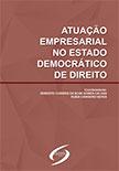 Atuação Empresarial no Estado Democrático de Direito