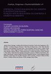 Empresa, Funcionalização do Direito e Sustentabilidade: Função Sócio-Solidária da Empresa e Desenvolvimento