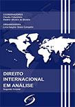 Direito Internacional em Análise - Segundo Volume