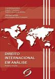 Direito Internacional em Análise