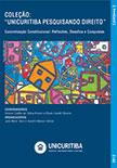 Coletânea 03 - Concretização Constitucional: Reflexões, Desafios e Conquistas