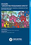 Coletânea 02 - Sustentabiliadade Social, Econômica e Ambiental em Favor dos Direitos Humanos