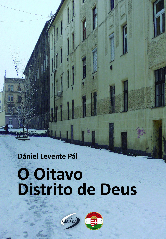 O Oitavo Distrito de Deus